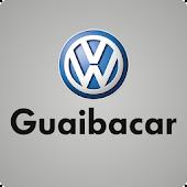 Guaibacar