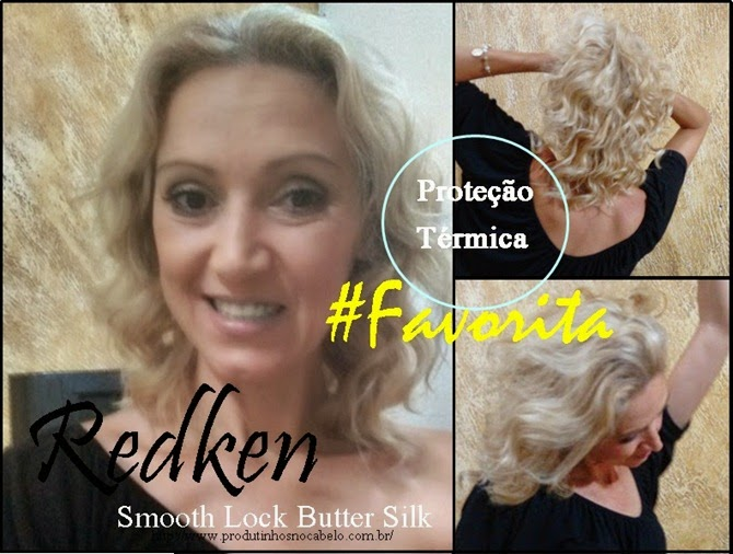Redken-smooth-lock-butter-silk