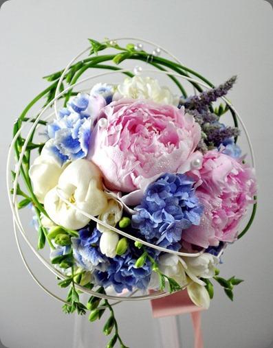 solomon bloemen27