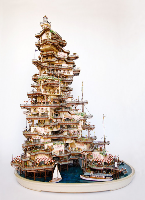 bonsai-tree-houses-5