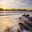 Magherabeg Sunrise