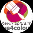 Kevin Ephraim