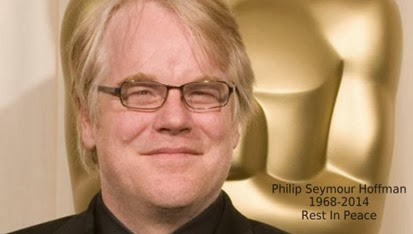 philip-seymour-hoffman-rest_in_peace