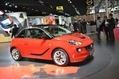 New Opel Vauxhall Adam Debuts At Paris Priced In
