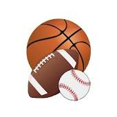 All Sports News