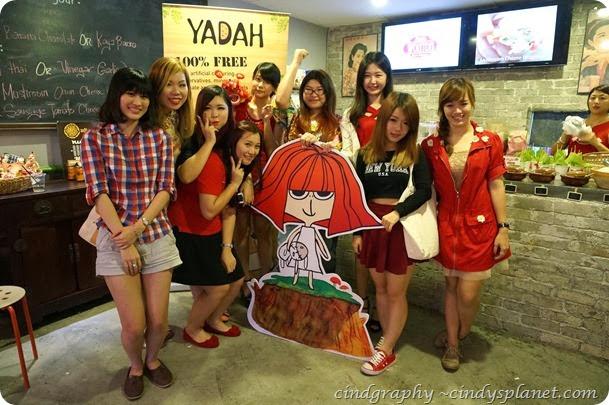 Yadah47