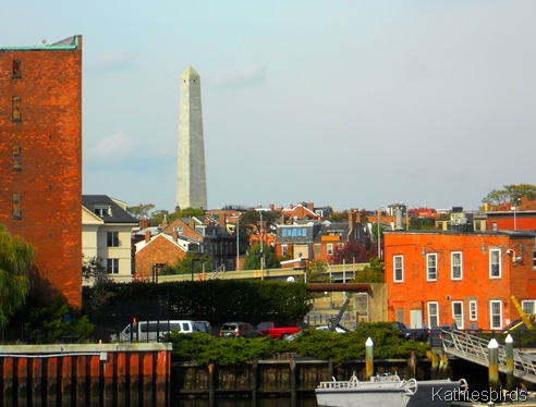 7. bunker Hill-kab