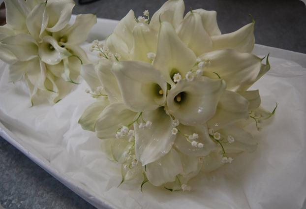 101_0015 mood flowers