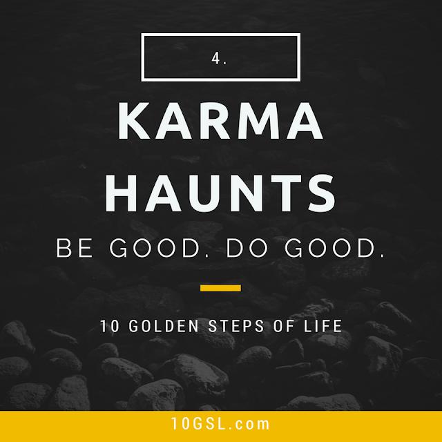 10_golden_steps_karma_vikrmn_victorious_srishti_ca_vikram_verma_10gsl