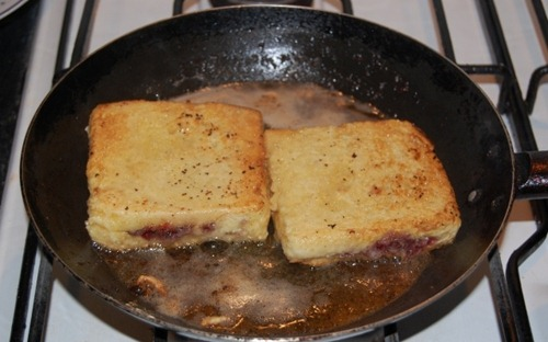 french-toast06