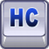 Handcent KeyBoard icon