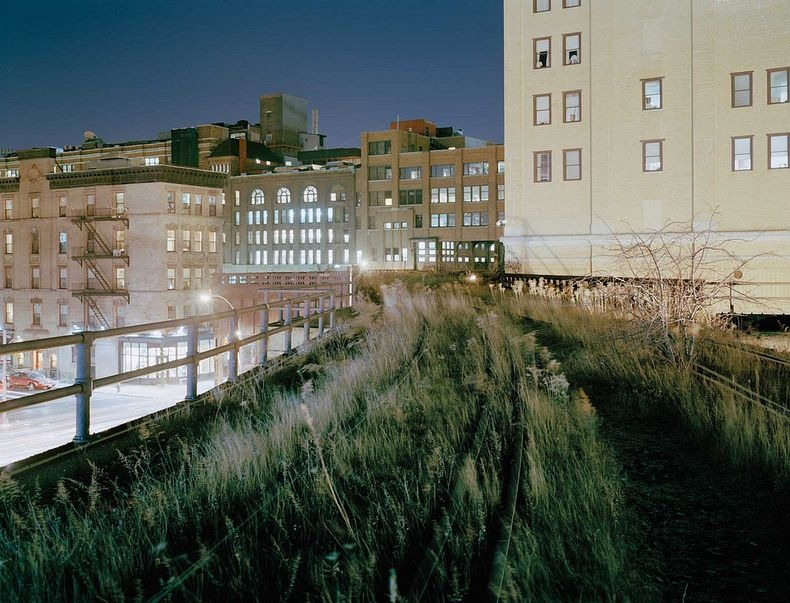 high-line-new-york-8