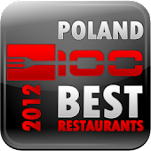 Poland 100 Best Restaurants