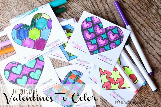 free-printable-valentines-to-color