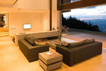 casa-contemporanea-arquitectura-Jaime-Rendon