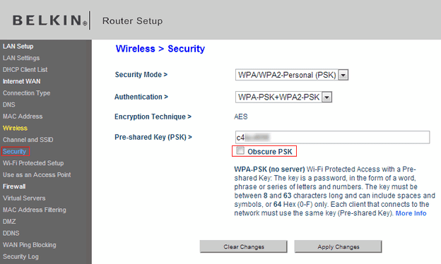 wireless-router-wifi-security