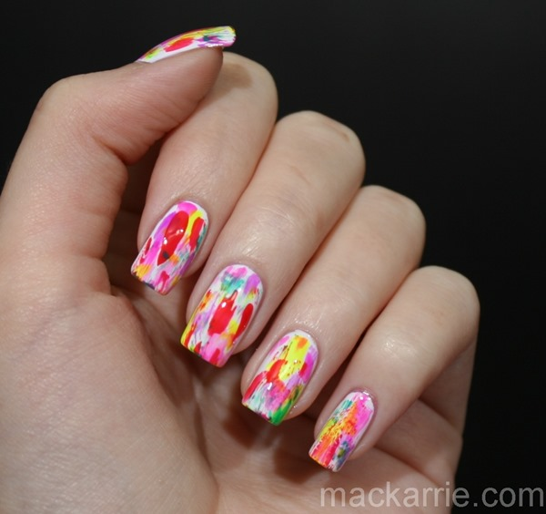 c_DistressedNailDesign18