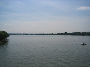 209 - Potomac River.jpg