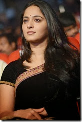 Anushka_shetty_photos