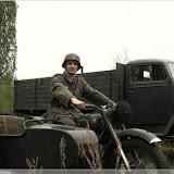 Schlacht um Berlin '45