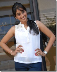 regina_latest_stylish_stills