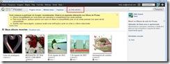 Imagem-lbuns da web do Picasa1
