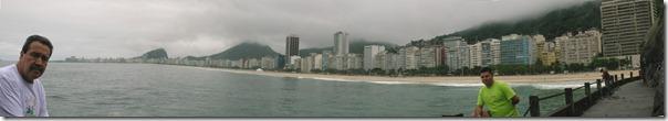024-Copacabana-outubro-2005