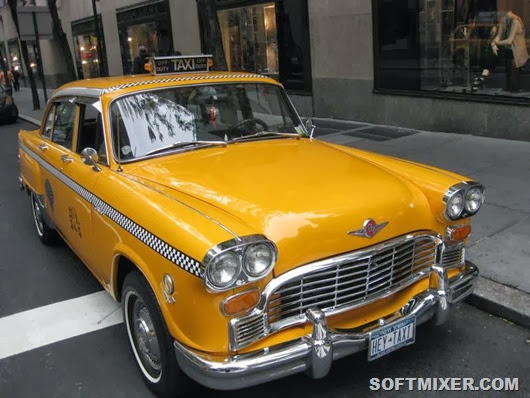 Old_checker_cab