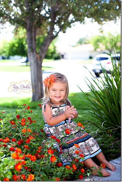 Temecula Photographer Home Session  020