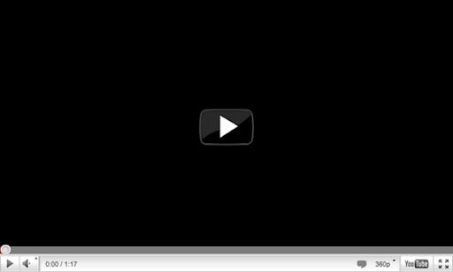 17-08-2017 BIGG BOSS Tamil Vijay Tv Show 17th August 2017 – Oonair