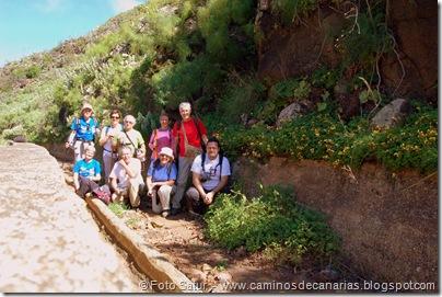 4952 Montaña Alta-Guía