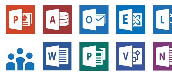 office_2013___icons_pack