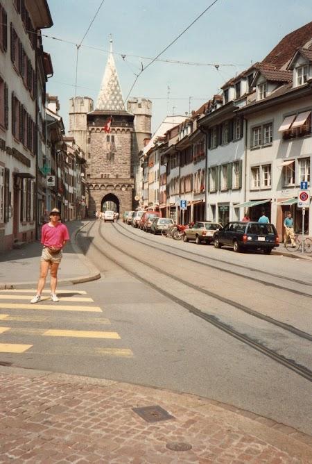 02. Spalentor - Basel.jpg