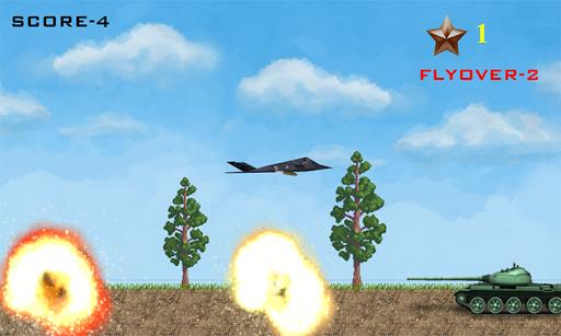Jet Reaper
