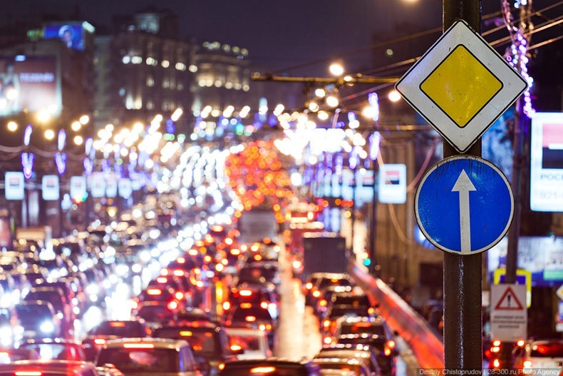 moscow-traffic-jam-07