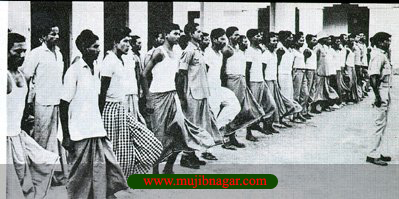 Bangladesh_Liberation_War_in_1971+51.png