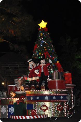 Disney December 2012 498