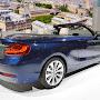BMW-2-Serisi-Cabrio-2015-04.jpg