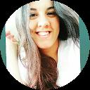 Katherine Cisneros Hummel