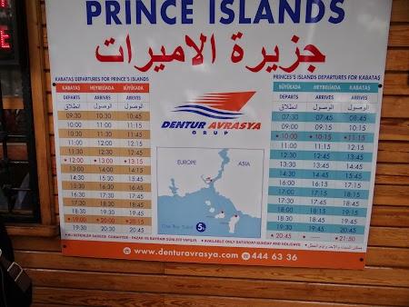 02. Orar Princess Island.JPG