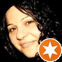 Immagine del profilo di Luisa Boccardo
