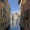 Venezia_2C_108.jpg