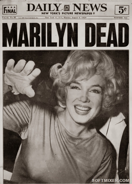 august-5-1962-the-death-of-marilyn-monroe