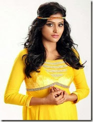 remya_nambeesan_photo
