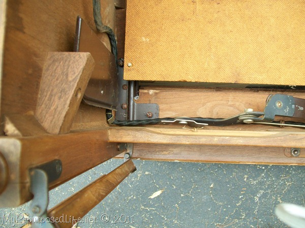 remove vintage sewing machine (10)