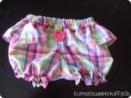 ruffle-shorts