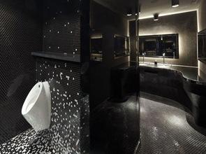 baños-diseño-blanco-negro