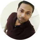 Shreekrishna Prasad