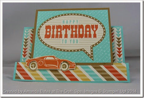 Retro Fresh Cards, Amanda Bates, The Craft Spa, 2014_04 003