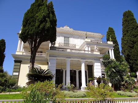 06. Palatul Achilleion.JPG